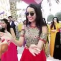 Shraddha Kapoor Dancing At Friend's Wedding | New ..