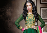 Shraddha Kapoor Wallpapers HD Download Free 1080p ..