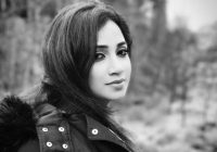 Shreya Ghoshal Hindi Songs List | Debut to Present – News Bugz – shreya ghoshal bollywood songs