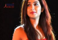 Shreya Ghoshal – Indiatimes