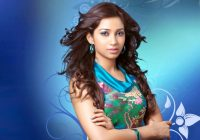 Shreya Ghoshal Movies, News, Songs & Images – Bollywood ..