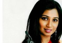 Shreya Ghoshal's Hindi Songs List -2008 – Shreya Ghoshal – shreya ghoshal bollywood songs
