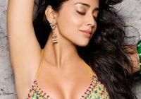 Shriya Saran Hot Photos, Shriya Saran Pictures, Images ..