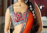 Shriya Sarans bold act in Pavitra #Tollywood #Fashion ..