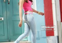 Shruti Haasan profile and Body Measurements | Tollywood ..