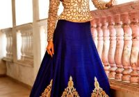 Shruti Sheth Couture – Price & Reviews | It's all Indian ..