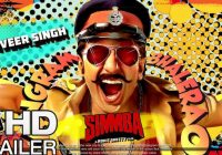 Simmba 2019 Bollywood New Movie Watch Online Full Hd – bollywood new movie online download 2019