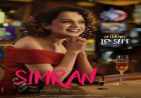 Simran 2017 full hindi movie online watch free hd download – watch bollywood movies 2017 online