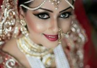 Simrann's Hair & Beauty Salon Famous MakeUp Artist in New ..