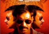 Singham (2011) full Movie Download Free in HD – bollywood new movie 800mb download 2017