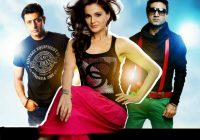 Sirphire 2012 movie and songs download | New Punjabi Site ..