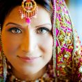 Skin Care and Make up tips for Indian Brides « Marigold Events – indian bridal base shades