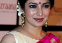 Slide 2 – Marriage proposal for Tisca Chopra on Twitter ..