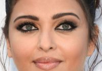 Slide 6 – bollywood actresses who do the best eye make up ..