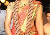 sneha_bridal_ramp_walk_swarovski_fashion_show_2011_001.jpg ..