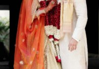 Soha ali khan bridal lehenga at her wedding photos – bollywood actress bridal photos