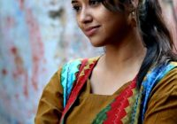 Sohini Sarkar biography, photo wallpapers and images – kolkata tollywood actress