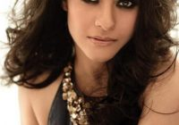 Some Stunning pics of Kajol – kajol bollywood