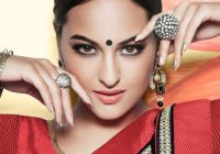 Sonakshi Sinha Bollywood Actress Wallpapers | HD ..