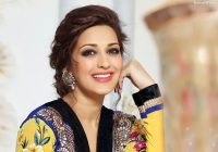 Sonali Bendre Photos, Pictures, Wallpapers, – bollywood photo