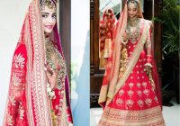 Sonam Kapoor – Anand Ahuja Marriage Photos, Wedding videos ..