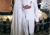 Sonam Kapoor And Anand Ahuja Just Posted Unseen Pictures ..