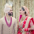 Sonam kapoor marriage photos 383 – Kerala9
