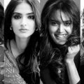 Sonam Kapoor's budget concern for 'Veere Di Wedding' with ..