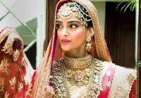 Sonam Kapoor weds Anand Ahuja: Actress adds name to list ..