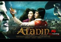 songs download a to z mp3 a to z galaxy aladin 2009 hindi ..