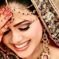 Songs Download Bollywood Hindi Mp3 Latest Video Songs ..