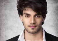 Sooraj Pancholi Wiki Bollywood Actor Biography Age Date of ..