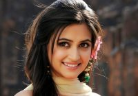 South Indian actress hd wallpaper,Best collection of South ..