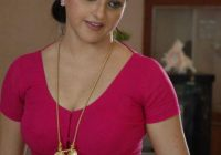 South Indian Actress Hot Cleavage – Filmibeat Gallery – tollywood actress name list with photo 2015