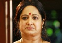 South Indian actress Kalpana dies at the age of 51 ..