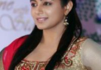 South Indian Actress Name List With Photo – My Star Zone – tollywood actress name list