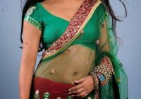South Indian Actress Navel Show Photos, actress navel show ..