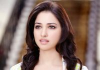 South Indian actress Tamanna [HD] Photo Collection – HD ..
