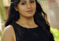 South Indian Actress Wallpapers: South Indian Actress ..