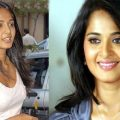 South Indian Actress With and Without Make Up – Photos ..