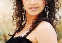 South Indian Actresses Great n Hot Figure With Perfect Cuts