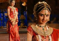 South indian bridal jewellery designs |Bridal Jewellery – hindu wedding bride
