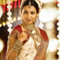 South Indian Bridal Jewellery Online   Malabar Gold & Diamonds – my bollywood bride online