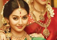 South indian bridal makeup step by step | Pictures and video – indian bridal eye makeup step by step