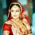 South Indian Bridal Wedding Jewelry 2014 – 2015 HD ..