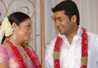 South Indian Celebrities Wedding Photos – South India Fashion – list of bollywood wedding films
