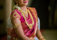 South Indian Engagement Photos | South Indian Bride ..