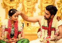 South Indian Wedding Film by Ajuphotography – YouTube – hindi marriage film