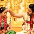 South Indian Wedding Film by Ajuphotography – YouTube – hindi marriage picture
