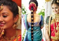 South Indian Wedding Makeup Video – Mugeek Vidalondon – indian bridal video